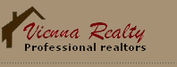 Vienna Realty